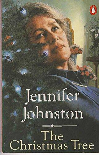 The Christmas Tree: Johnston Jennifer