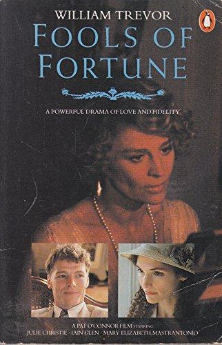 9780140120981: Fools of Fortune