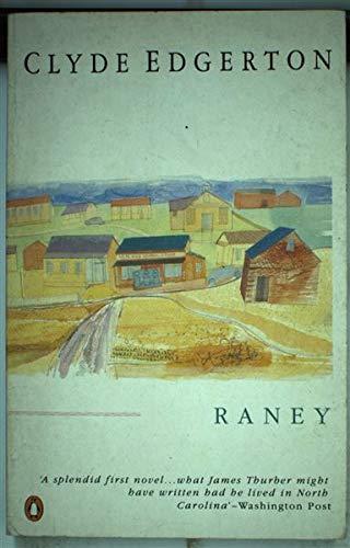 9780140121735: Raney