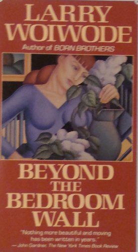 9780140121865: Beyond the Bedroom Wall (Contemporary American Fiction)