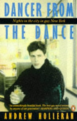9780140121933: Dancer from the Dance