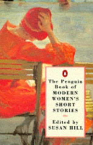 9780140122008: The Penguin Book of Modern Women's Short Stories