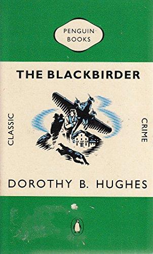 9780140122152: The Blackbirder (Classic Crime)
