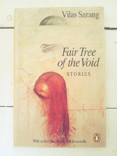 9780140122565: Fair Tree of the Void: Stories