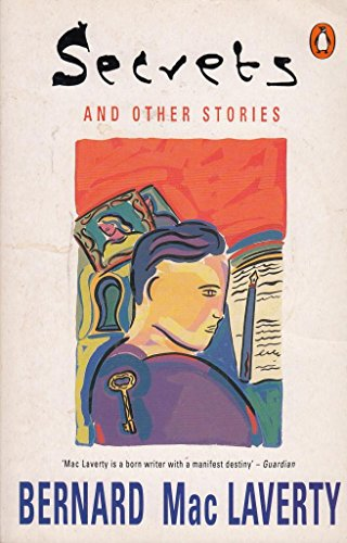 9780140123128: Secrets and Other Stories