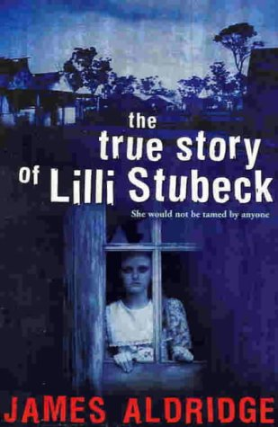 9780140123289: True Story Of Lilli Stubeck