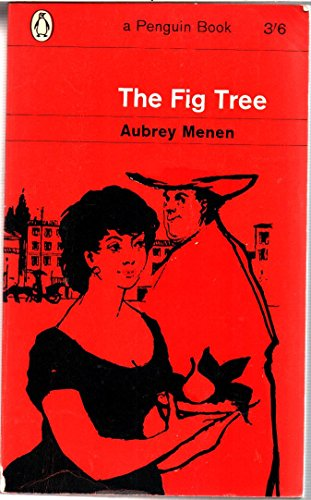 9780140123487: The Fig Tree (Penguin fiction)
