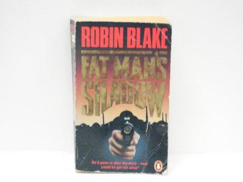 9780140123746: Fat Man's Shadow