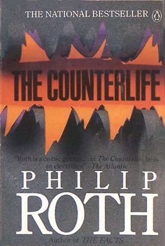 9780140124217: Title: The Counterlife