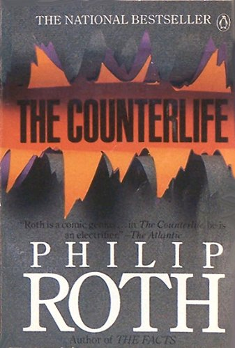 9780140124217: The Counterlife