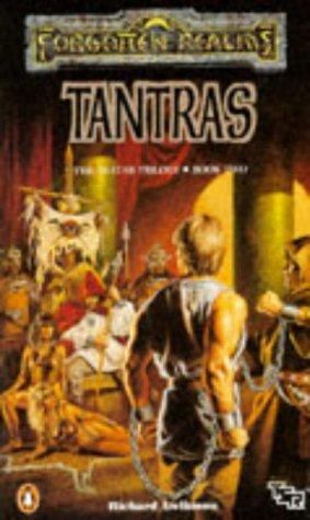 9780140126297: Tantras (TSR Fantasy)