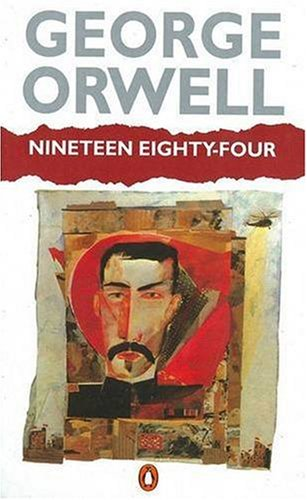 9780140126716: Nineteen Eighty Four