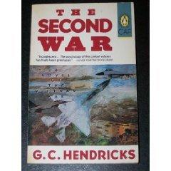 9780140127072: The Second War