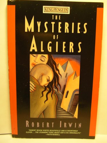 9780140127676: The Mysteries of Algiers (King Penguin)