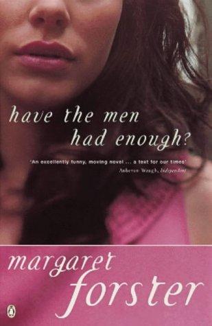 9780140127690: Have the Men Had Enough?