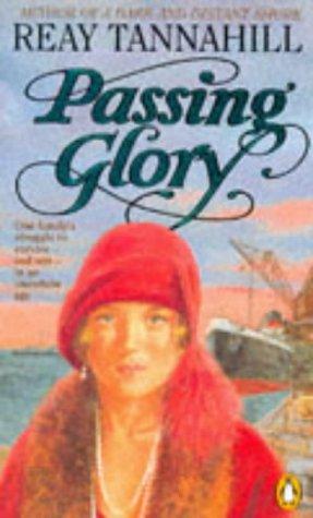 9780140127706: Passing Glory
