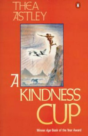 9780140128406: A Kindness Cup