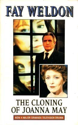9780140128512: Title: The Cloning of Joanna May
