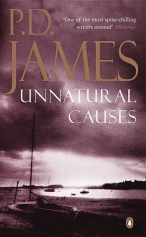9780140129618: Unnatural Causes