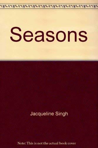 9780140130560: Seasons