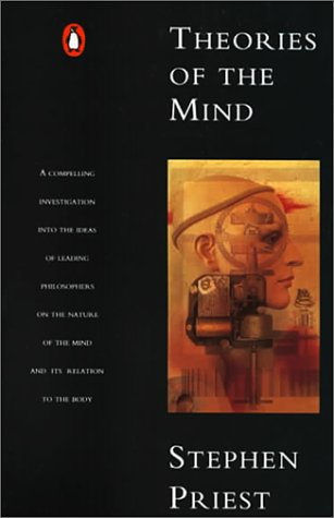 9780140130690: Theories of the Mind (Penguin Philosophy)
