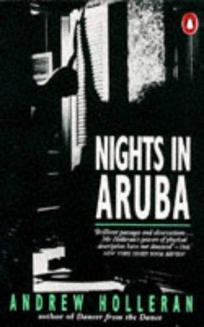 9780140131246: Nights in Aruba