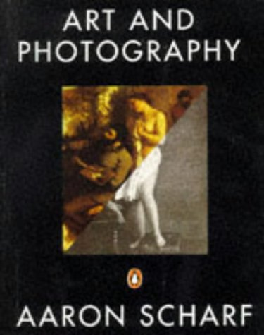 9780140131321: Art and Photography