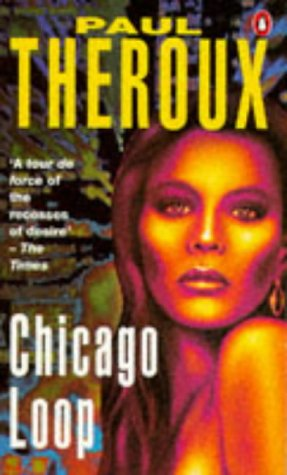 9780140131352: Chicago Loop (Spanish Edition)