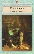 9780140132229: Style and Civilization: Realism (Style & Civilization)