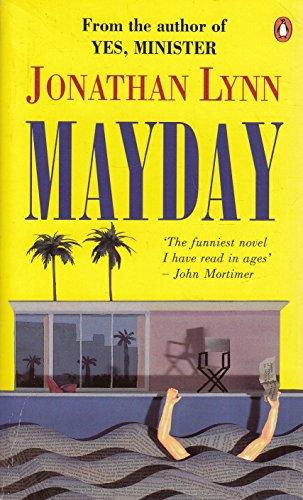 9780140133073: Mayday