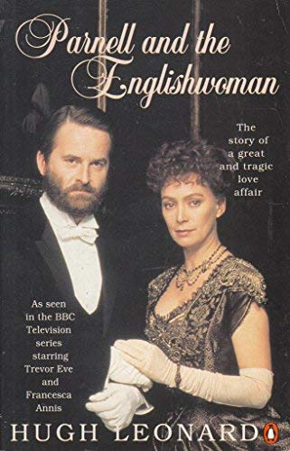 9780140133189: Parnell and the Englishwoman
