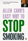 9780140133783: Easy Way to Stop Smoking (Penguin health care & fitness)