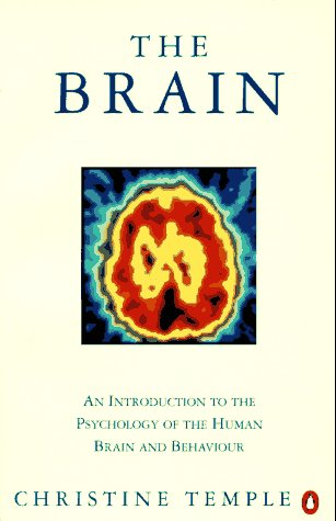 9780140133851: The Brain (Penguin science)