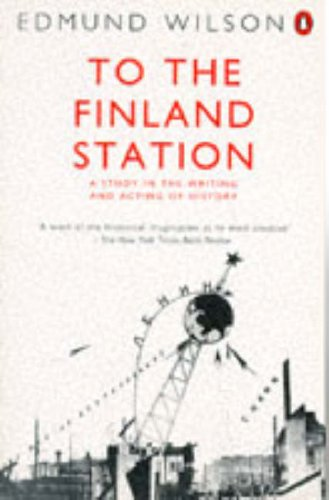 9780140133905: To the Finland Station