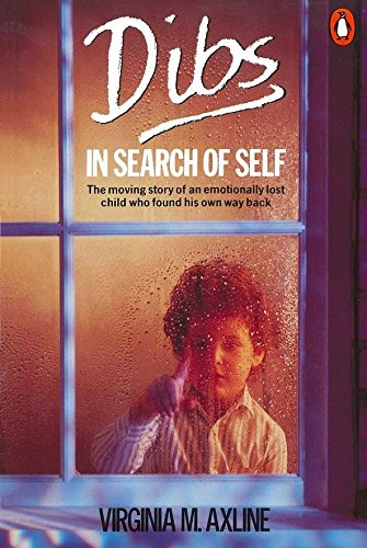 9780140134599: Dibs: In Search of Self