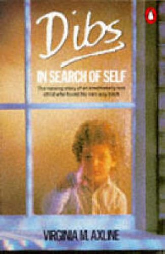 9780140134599: Dibs in Search of Self: Personality Development in Play Therapy