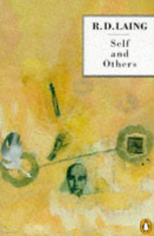 9780140134674: Self and Others