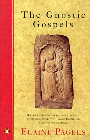 9780140134681: The Gnostic Gospels
