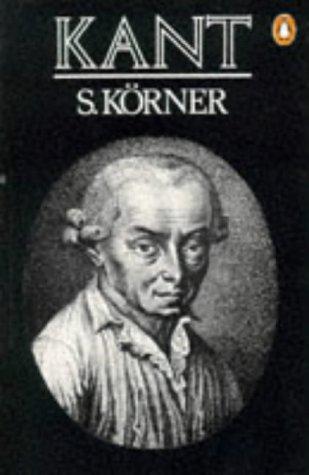 9780140134858: Kant