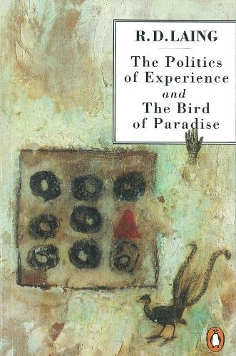 9780140134865: Politics Of Experience