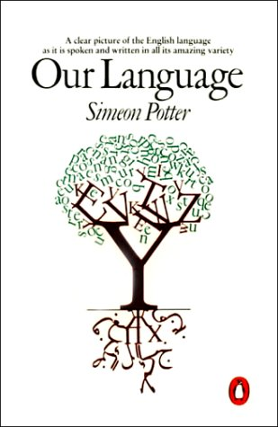 9780140134940: Our Language