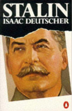 9780140135046: Stalin