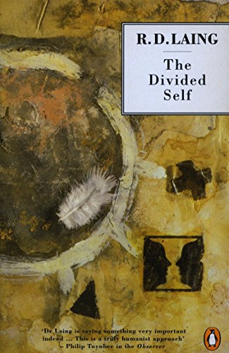 9780140135374: The Divided Self: An Existential Study in Sanity and Madness (Penguin Psychology)