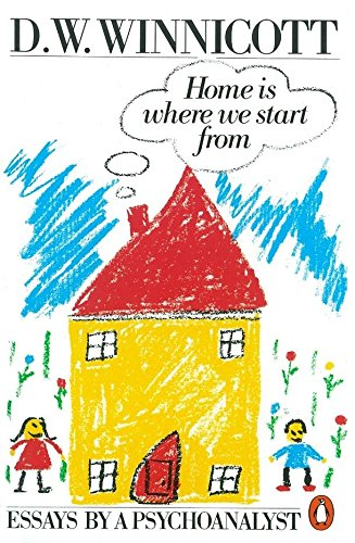 9780140135633: Home Is Where We Start from