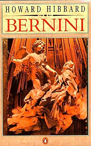 9780140135985: Bernini (Penguin Art and Architecture)