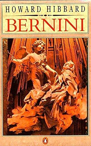 9780140135985: Bernini (Penguin Art & Architecture)