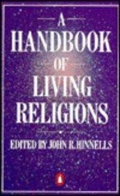 9780140135992: A Handbook of Living Religions