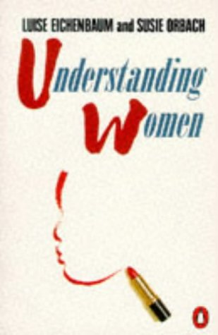 9780140136531: Understanding Women (Penguin women's studies)