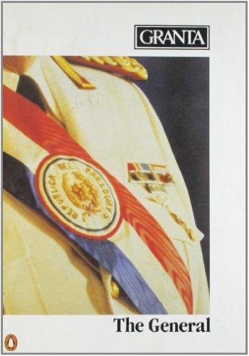 9780140138559: Granta 31:  The General (Granta: The Magazine of New Writing)