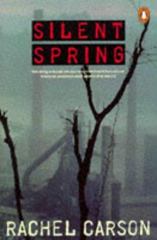 9780140138917: Silent Spring